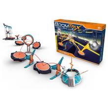 BoomTrix Mulitball Pack