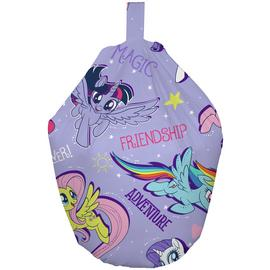 My Little Pony Beanbag