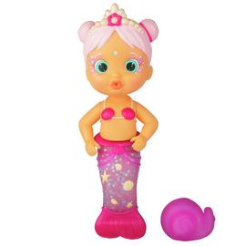 Bloopies Mermaid Sweety Doll