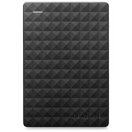Seagate Expansion Plus 5TB Portable Hard Drive