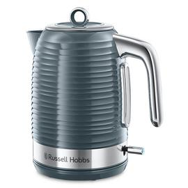 Russell Hobbs 24363 Inspire Kettle - Grey