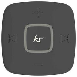 KitSound Wireless Music Adaptor 2