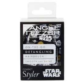 Tangle Teezer Star Wars™ Iconic Compact Styler