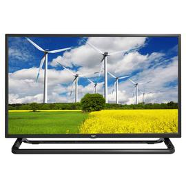 Bush 24 Inch HD Ready ELED Freeview TV