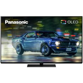 Panasonic 65 Inch TX-65GZ950B Smart 4K HDR OLED TV