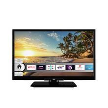 Bush 22 Inch Smart Full HD LED TV