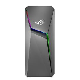 ASUS ROG STRIX GL10CS i5 8GB 1TB 256GB GTX1660Ti Gaming PC