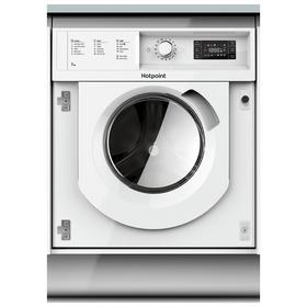 Hotpoint BIWMHG71484 7KG 1400 Integrated Washing Machine