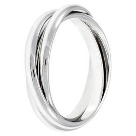 9690f227cd28f Results for sterling silver ring