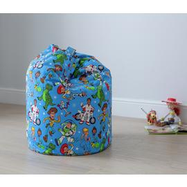 Disney Toy Story Beanbag