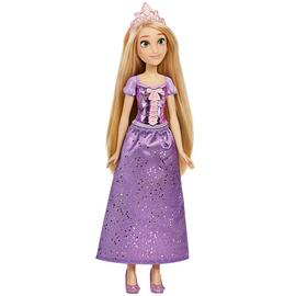 Disney Princess Rapunzel Royal Shimmer Fashion Doll
