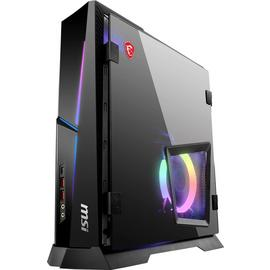 MSI Trident X Plus i7 16GB 1TB 256GB RTX2070 Gaming PC