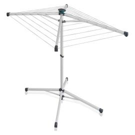 Leifheit Lino Pop Up 140 Airer
