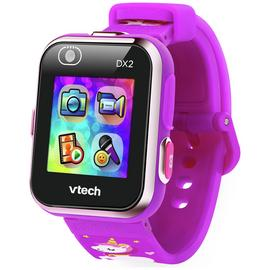 VTech KidiZoom Smart Watch DX Unicorn