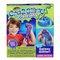 Cra-Z-Art Slimy Glitter Galaxy Slime Set