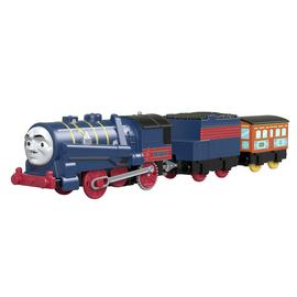 Thomas & Friends TrackMaster Lorenzo and Beppe