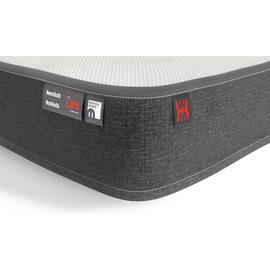 Women's Health and Men's Health The Lift Mattress