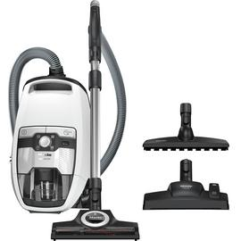 Miele CX1 Bagless Cylinder Total Solution Vacuum Cleaner