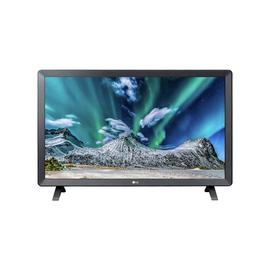 LG 24 Inch 24TL520S-PZ Smart HD Ready  LED TV