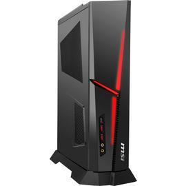 MSI Trident A i5 16GB 1TB 256GB RTX2060 Gaming PC