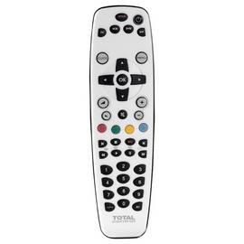TV Remote Controls | Universal Remote Controls | Argos