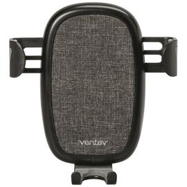 Ventev 10W Wireless Car Charger