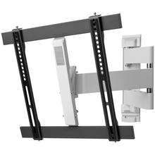 One For All WM6452 Tilt and Swivel 32 - 65in TV Wall Bracket