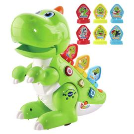 VTech Learn and Dance Dino