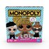 Monopoly LOL Surprise Game from Hasbro Gaming