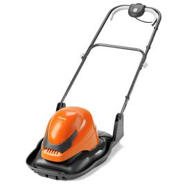 Flymo SimpliGlide 360 36cm Hover Lawnmower - 1800W