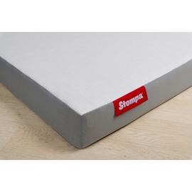 Stompa S Flex Air Flow Pocket Sprung Mattress - Single