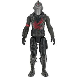 Fortnite Victory Series 12-inch Figure - Black Knight