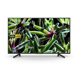Sony 55 Inch KD55XG7003BU Smart 4K HDR LED TV