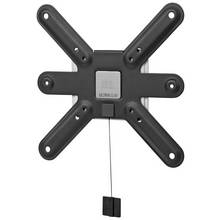 One For All WM6211 Flat To Wall 13 - 42 Inch TV Wall Bracket