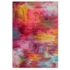 Asiatic Amelie Abstract Rectangle Woven Rug
