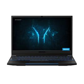 Medion Erazer 15.6in i7 8GB 1TB 256GB RTX2060 Gaming Laptop