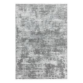 Asiatic Orion Shiny Rectangle Woven Rug