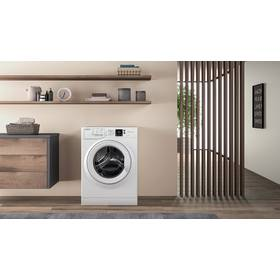 Washing Machines | Argos