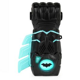 DC Batman Interactive Bat Tech Gauntlet