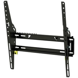 AVF Superior Tilting 32 - 55 Inch TV Wall Bracket