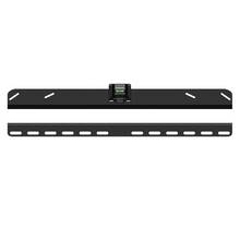 Sanus SimplySafe Flat To Wall 47-80 Inch TV Wall Bracket