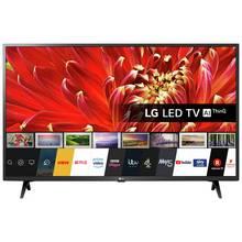 LG 43 Inch 43LM6300PLA Smart Full HD HDR LED TV