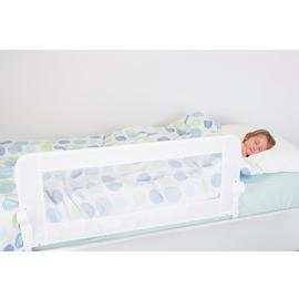 Dreambaby Maggie Xtra-Wide Bed Rail - White