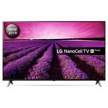 LG 55 Inch 55SM8500PLA Smart 4K HDR LED TV