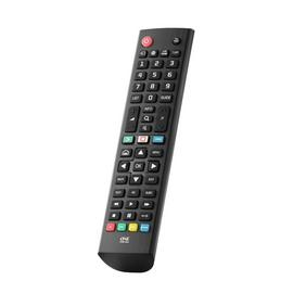 One For All LG Remote Control