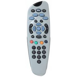 TV Remote Controls   Universal Remote Controls   Argos