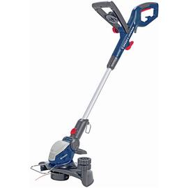 Spear & Jackson 25cm Grass Trimmer - 350W