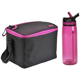Polar Gear Cool Bag - 5L