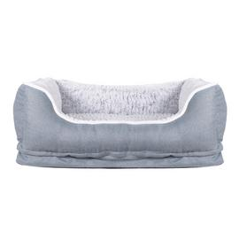 Dream Paws Pet Sofa Bed - Large