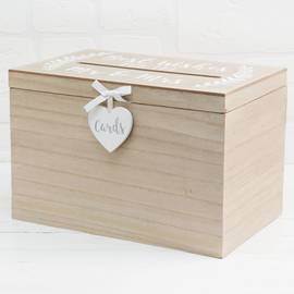Results For Wedding Travel Box